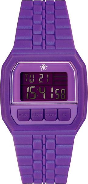 Мужские часы РФС P721606-121O