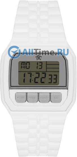 Мужские часы РФС P721606-121W