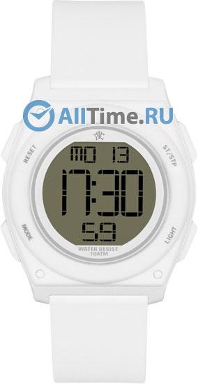 Женские часы РФС P731606-121W