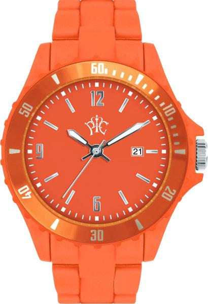 Мужские часы РФС P740306-173O