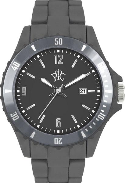 Мужские часы РФС P740306-173Y