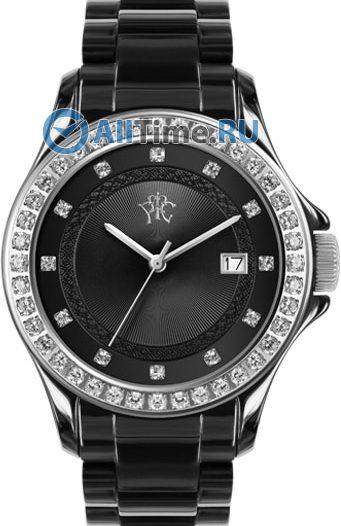 Женские часы РФС P770403-104B