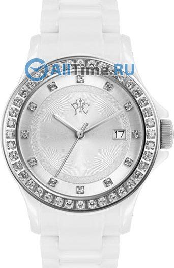Женские часы РФС P770403-104S