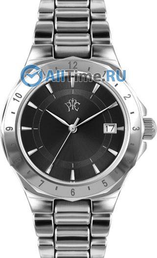 Женские часы РФС P780403-103S