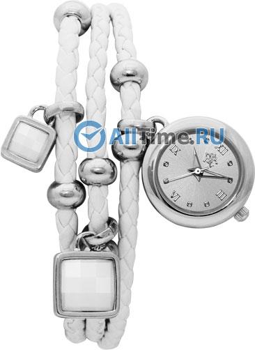 Женские часы РФС P790302-42S