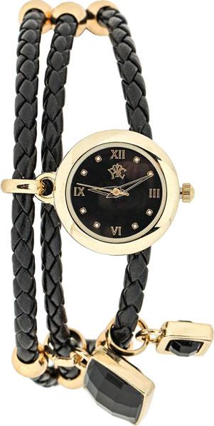 Женские часы РФС P790312-12B