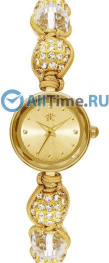 Женские часы РФС P800312-13G2G