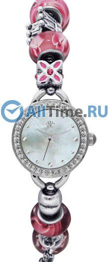 Женские часы РФС P810302-14P2M