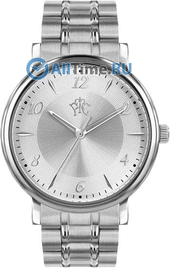 Мужские часы РФС P840301-56S