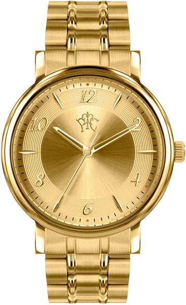 Мужские часы РФС P840311-63S