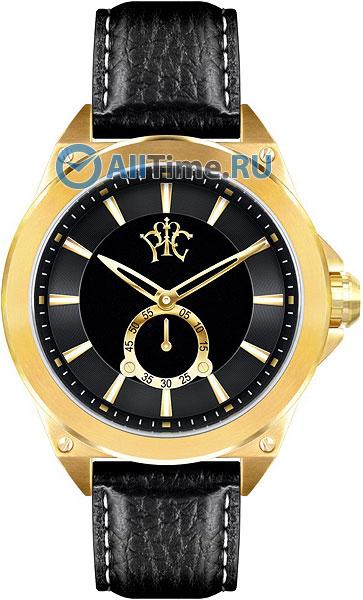 Мужские часы РФС P870211-13B
