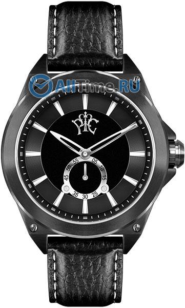Мужские часы РФС P870241-11B