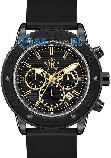 Мужские часы РФС P880741-123B