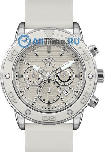 Мужские часы РФС P880751-123S