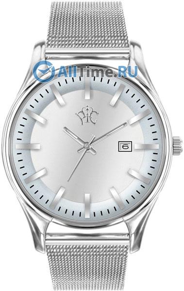 Мужские часы РФС P890401-53S