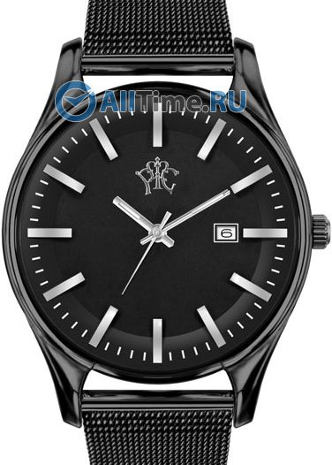 Мужские часы РФС P890441-93B