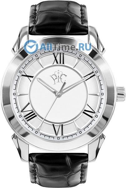 Мужские часы РФС P900301-17S