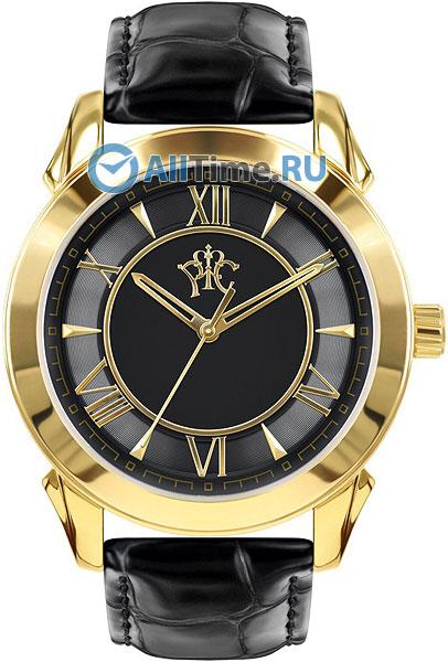 Мужские часы РФС P900311-17B