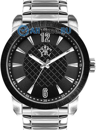 Мужские часы РФС P930336-53B