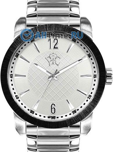 Мужские часы РФС P930336-53S