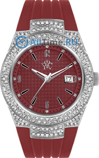 Женские часы РФС P930401-12R9O