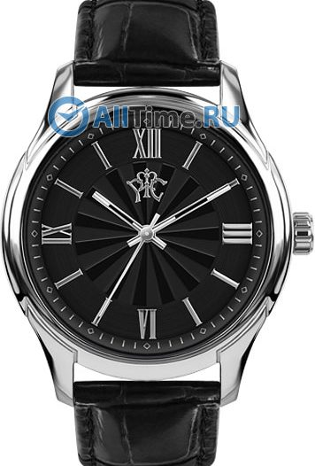 Мужские часы РФС P940301-17B