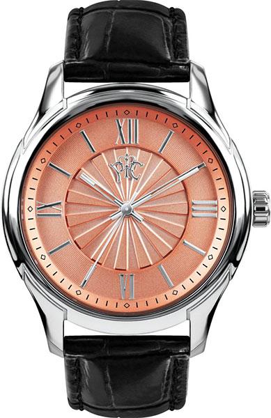 Мужские часы РФС P940301-17RG