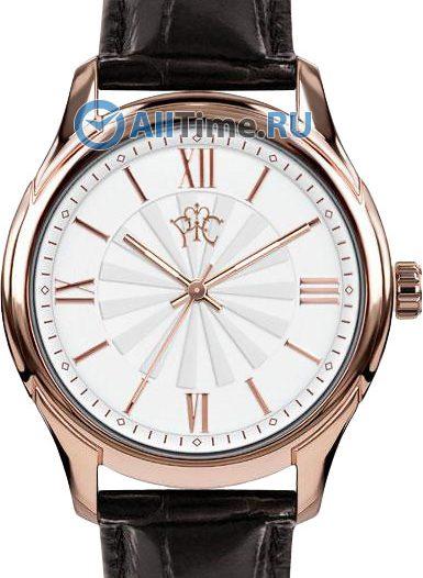 Мужские часы РФС P940311-27S