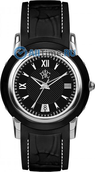 Женские часы РФС P960401-127B