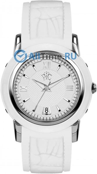 Женские часы РФС P960401-127W