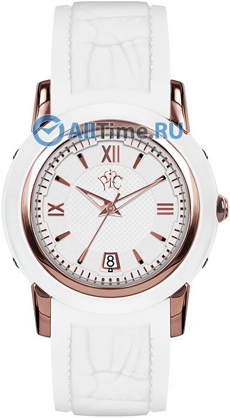 Женские часы РФС P960421-127W
