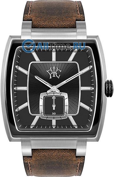 Мужские часы РФС P970201-13B