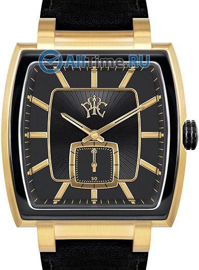 Мужские часы РФС P970211-13B