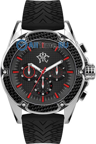 Мужские часы РФС P980701-123B
