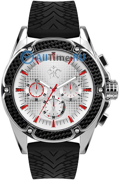 Мужские часы РФС P980701-123S