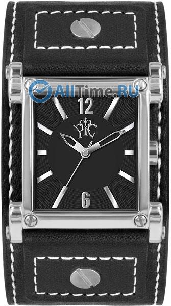 Женские часы РФС P990301-13B