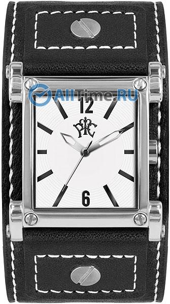 Женские часы РФС P990301-13S