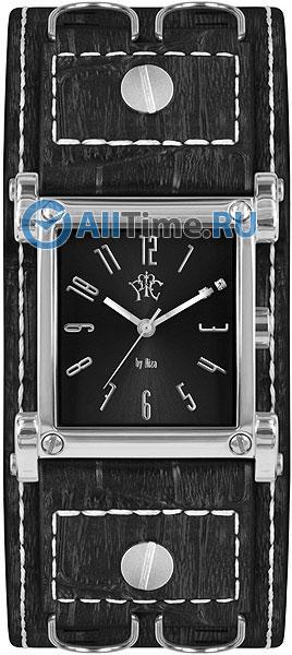 Женские часы РФС P990301-16B