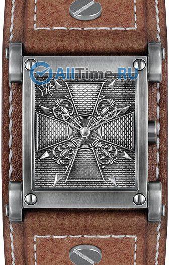 Мужские часы РФС P990301-43S