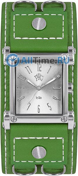Женские часы РФС P990301-46B