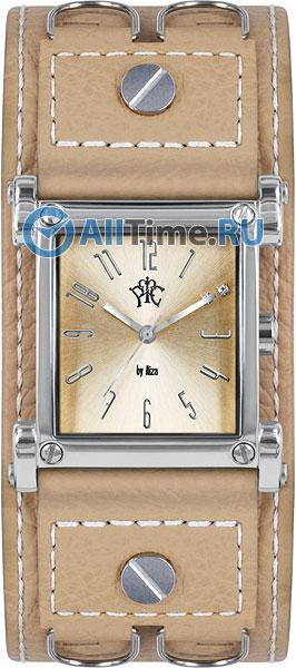 Женские часы РФС P990301-46G