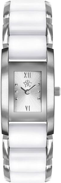 Женские часы РФС PV401-152S