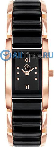 Женские часы РФС PV401-72B