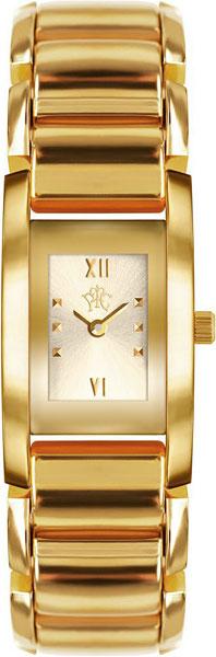 Женские часы РФС PV411-15G7G