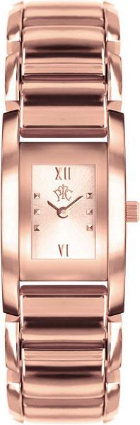 Женские часы РФС PV411-15RG7RG