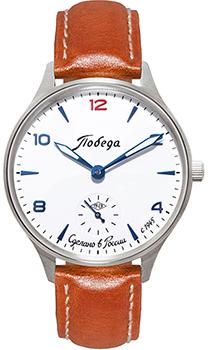 Наручные мужские часы Победа Pw-04-62-10-0020