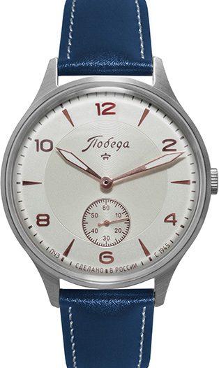 Мужские часы Победа PW-04-62-10-0054