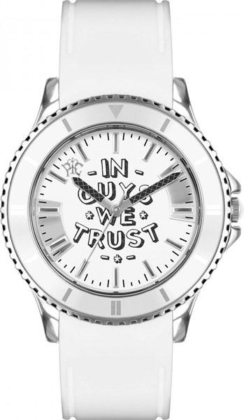 Женские часы РФС TSH670401-12W3W