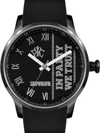 Мужские часы РФС TSH830441-12B3B