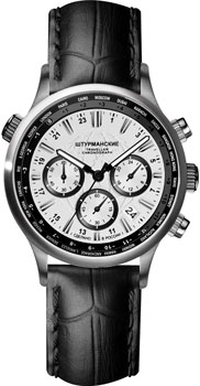 Наручные мужские часы Штурманские Vd53-3385878